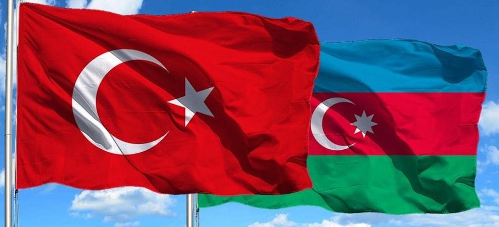 Türk Dünyası Mühəndislər və Memarlar Birliyi  dünya ictimaiyyətinə müraciət ünvanlayıb