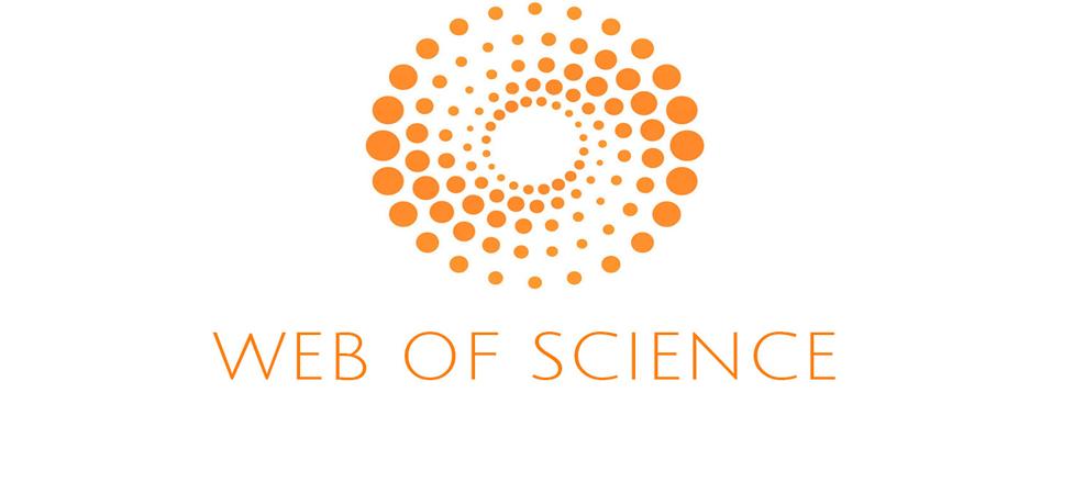 """Alimlərimizin məqalələri """"Web of Science"""" bazasında  indeksləşən jurnalda dərc olunub"""