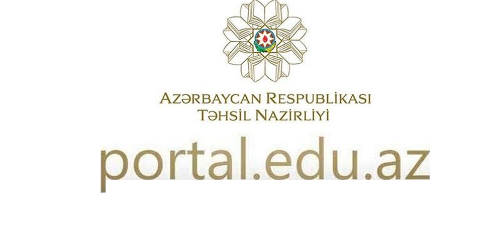 Azərbaycan Memarlıq və İnşaat Universitetinə qəbul olan abituriyent və subbakalavrların nəzərinə!