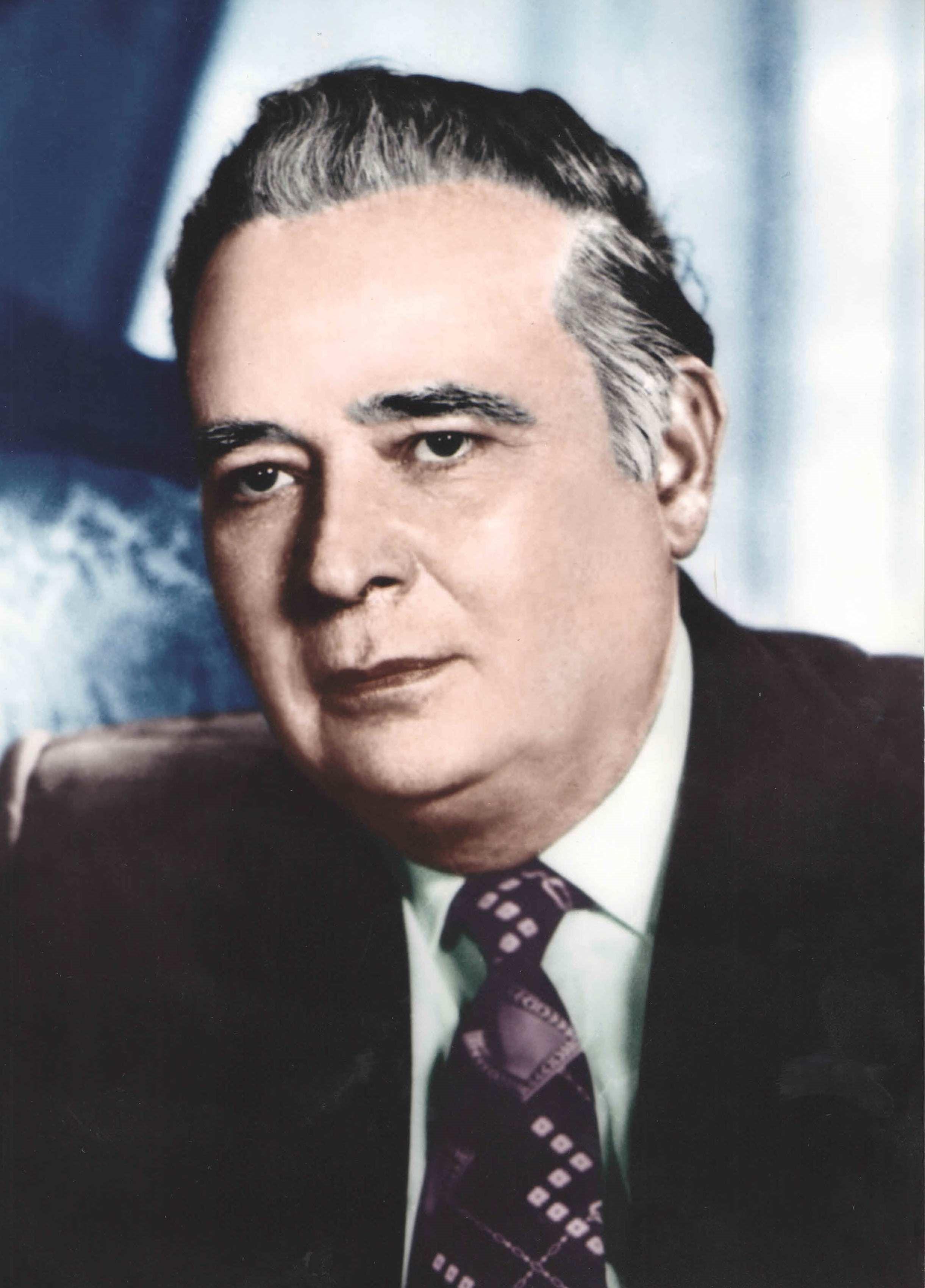 Əbdülvahab Rəhim oğlu Salamzadə  1916-1983 memarlıq elmləri doktoru, professor,  Azərbaycan Elmlər Akademiyasının həqiqi üzvü