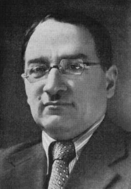 Dadaşov Sadıq Ələkbər oğlu (1905-1946)